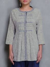 best 25 tunics online ideas on pinterest kurti kurta neck