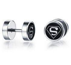 types of earrings for men earring type stud earrings item type earrings or fashion