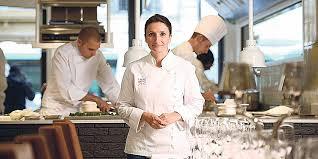 emploi chef de cuisine bordeaux demande d emploi chef de cuisine luxury bac professionnel csr et