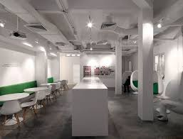 Contemporary Office Interior Design by 102 Best Modern Office Interior Design Images On Pinterest