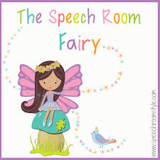 thanksgiving 2014 logo the thanksgiving fairy speech room style