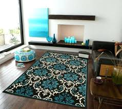 Modern Area Rugs 8x10 Cool Area Rugs Image Of Cool Turquoise Area Rug Area Rugs 8 10