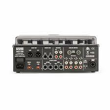 trane xl 900 user manual 27 images trane hvac system wiring