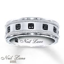 neil wedding bands neil men s wedding band absolutely beautiful we ve received