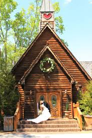 wedding chapels in tennessee weddings events in the smoky mountains of east tennessee