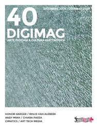 t harger skype bureau digimag 74 winter 2013 by digicult editions issuu