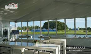 wedding tent for sale outdoor glass tent wedding tent with glass wall for sale liri tent