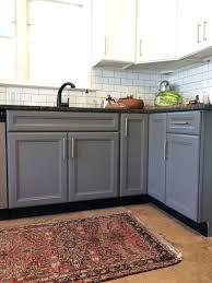 kitchen cabinet trim molding ideas kitchen cabinet trim hicro club