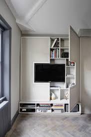 tv walls u2013 50 examples and tips for choosing u2013 fresh design pedia