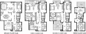 modern castle floor plans house plan luxury castle inspired house plans castle inspired
