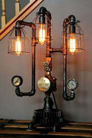 Steampunk Home Decor Ideas by 494 Best Steampunk Industrial U0026 Post Apocalyptic Images On