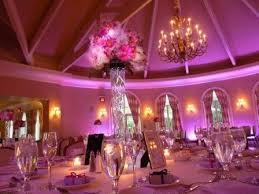 612 best decoration ideas images on pinterest indian weddings