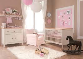 peinture bio chambre bébé peinture meuble bebe chambre bebe lit peinture bio pour meuble bebe