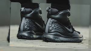 buy nike boots malaysia nike lupinek flyknit s shoes in malaysia