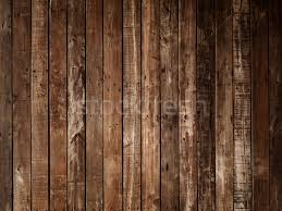 brown wood wall brown plank wood wall stock photo nuttakit sukjaroensuk