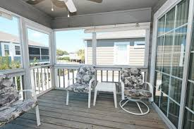 arbor house 5 myrtle beach condos rental