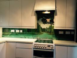 Blue Kitchen Tiles Ideas - kitchen backsplash backsplash tile ideas corian backsplash blue