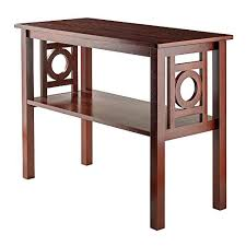 Next Console Table Popular Of Next Console Table With Console Table Size Launchwith
