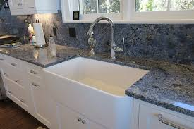 New 50 Stone Tile Apartment by Considering Blue Bahia Granite Let These Interiors Sway You