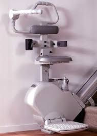 helping hand stairlifts straight stairlifts new and