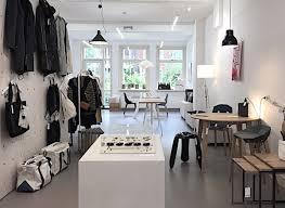 Interior Design Shops Amsterdam Amsterdam Next City Guide