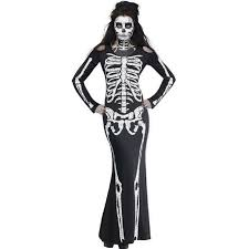 Halloween Costume Skeleton Buy Wholesale Halloween Costumes Skeleton China