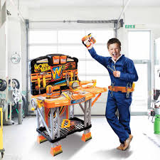 workman work bench u0026 ultimate work station walmart com