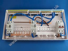 hd wallpapers 17th edition consumer unit wiring diagram