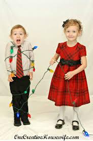 146 best photo ideas images on pinterest christmas ideas