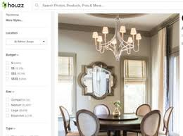 home based interior design us based home design startup houzz sets up india ops the