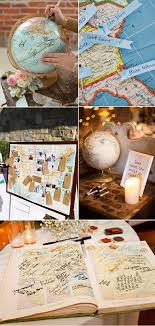 unique wedding guest books 20 must see non traditional wedding guest book alternatives