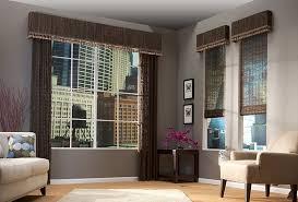 why choose custom window treatments why choose custom window treatments made in the shade