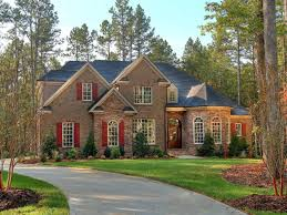 traditional country house plans country house plans homes zone