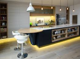 led puck lights under cabinet kitchen fascinating battery operated led kitchen lights
