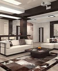 Small Living Room Decorating Ideas Houzz Modern Contemporary Living Room Decorating Ideas Modern Decoration