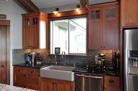 wood appliques for cabinets kitchen cabinet onlays onlinekreditevergleichen club