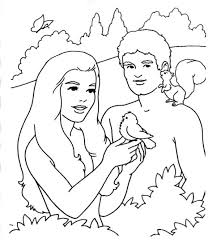 rich young ruler coloring page 102 best bmc kids images on pinterest sunday crafts