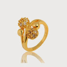 finger ring designs for 2014 gold rings designs for finger snipping world