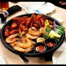 provincial cuisine twaw march 20 2014