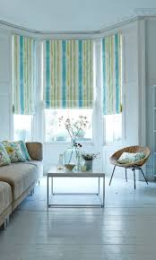 natural shades and patterns create a beautiful contrast to a room