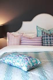 Ocean Bedspread 285 Best Bedding Images On Pinterest Bedroom Ideas Comforters