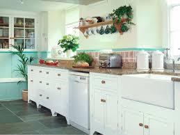Kitchen Free Standing Storage Free Standing Kitchen Cabinets Kitchen Verdesmoke Com Free