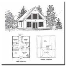 cabin floor plans with loft image result for log cabin floor plans grills disign