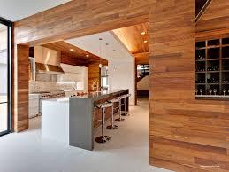 post modern kitchen modern kitchen bar minimalist interior design ideas