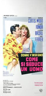 une vierge sur canapé une vierge sur canapé affiche 8 italie cineclap le cinéma qui