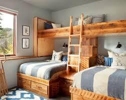 Schlafzimmer Blau Grau Schlafzimmer Blau Grau Schlafzimmer Blau Mit Weiem Lederbett Und
