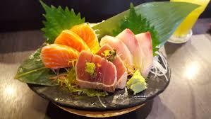 hana japanese cuisine sushi hana plus พระราม 3 ซ ช พร เม ยมราคาย อมเยา crave craver