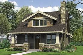 house plans with porch chic 2 story cottage style house plans design charm 2 story brick