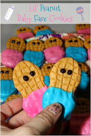 cookie monster baby shower 273 best baby shower boy images on pinterest decorated cookies