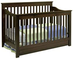 Davinci Kalani 4 In 1 Convertible Crib by Crib To Toddler Bed Conversion Rails Creative Ideas Of Baby Cribs